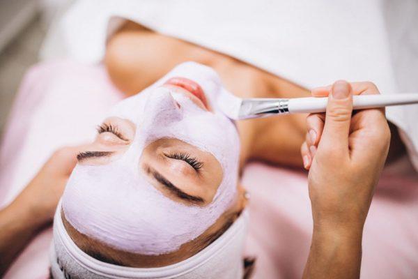 Classical Skin Care